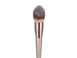 Champagne Blusher Brush
