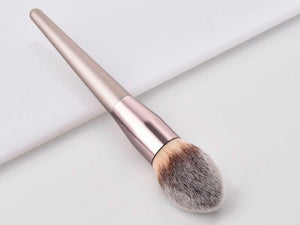 Champagne Blush Brush