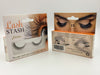 Jessica Lashes by Lash Stash