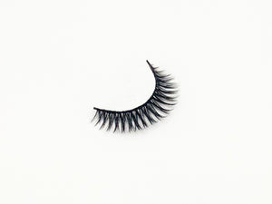 Jessica Lash by Lash Stash