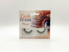 Margot Lashes by Lash Stash