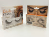 Taylor Lashes by Lash Stash