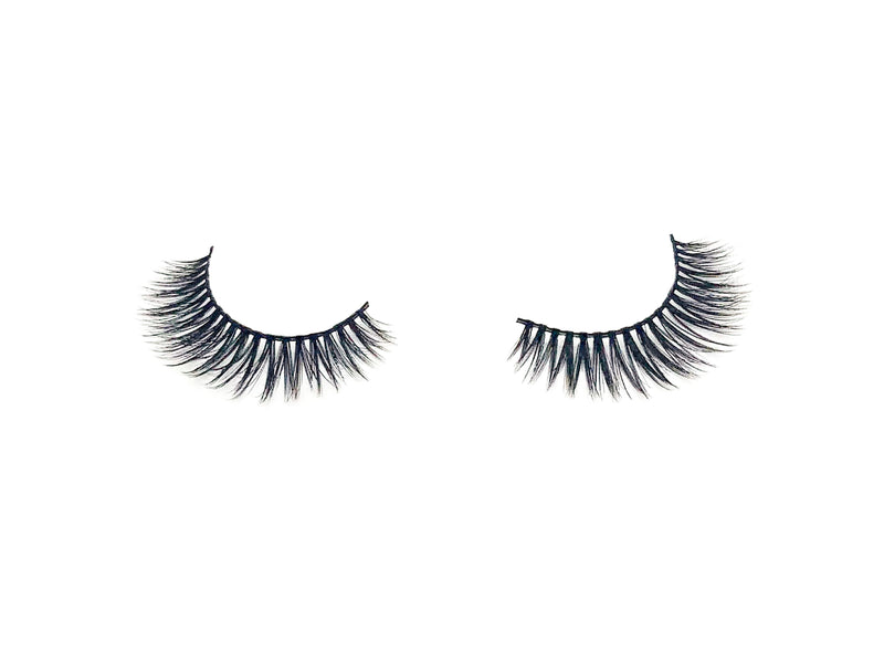 Amelia Lashes by Lash Stash