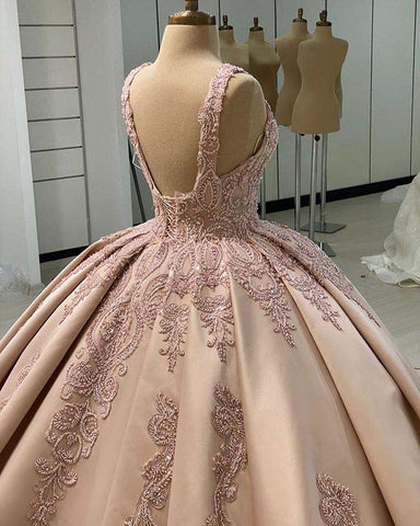 Image of phylliscouture evening dress ball gown