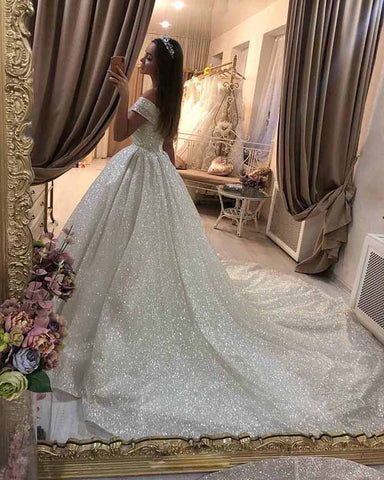 Phylliscouture wedding dress 2021