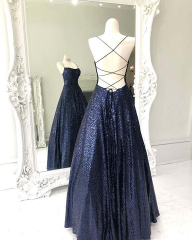 Image of phylliscouture prom dress ball gown