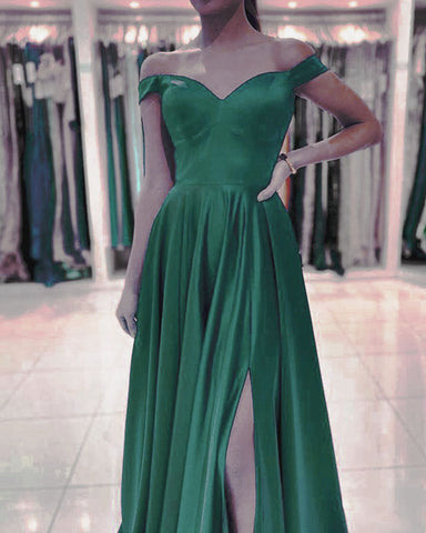 phylliscouture hunter prom dress 2021