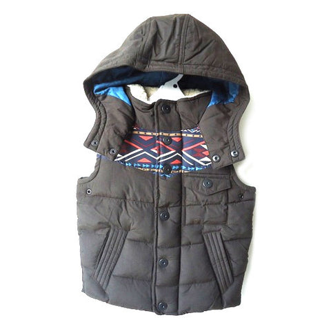 Jackets for Kids