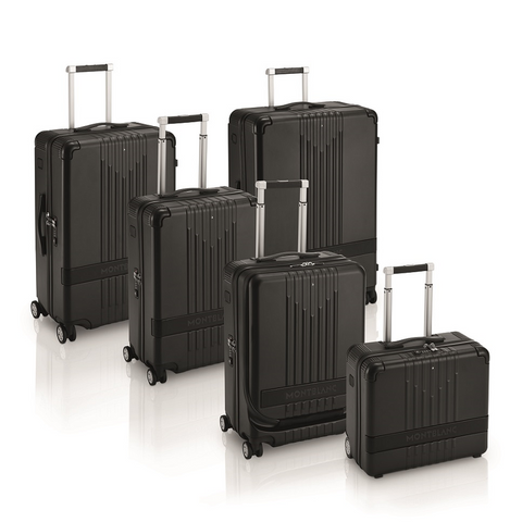 Travel & Trolley Bags