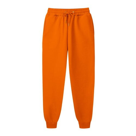 Gym Fitness Casual Trouser for Men