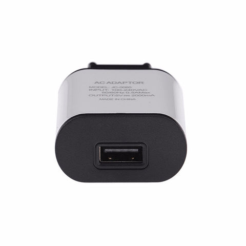 Top Quality Fast Charging Wall Travel Mobile Charger
