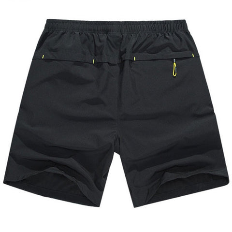 Casual Quick Dry Breathable Summer Beach Shorts