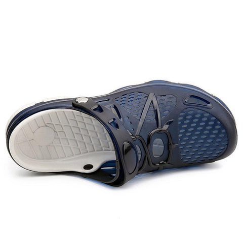 Casual Outdoor Summer Flip Flops Slippers Sandals