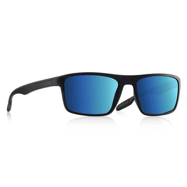 Ultralight Polarized Square Style Men Driver Shades Sunglasses