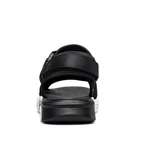Casual Genuine Leather High Quality Outdoor Beach Sandals