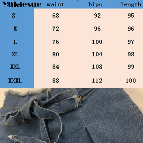 Casual  Loose Fitting Women's Harem Jeans