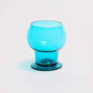 1111_F Wine Glass