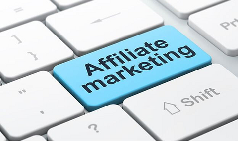 Affiliate Marketing Basic Terms