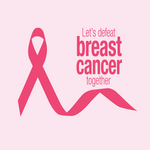 Pink CBD Bundle - Supporting Breast Cancer Research - Back to Nature CBD & More...