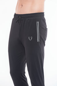 AIRVOLUTION JOGGERS