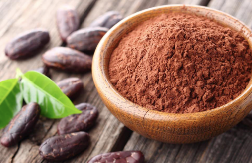 How Ceremonial Cacao Can Change the way we live