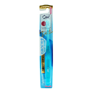 ORA2 ME MIRACLE CATCH TOOTHBRUSH COMPACT HEAD - ULTRA SOFT (PCS) - Wellings Online Store