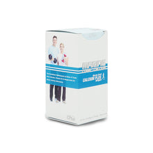Load image into Gallery viewer, MARINE CORAL CALCIUM PLUS SOFTGELS (30S - BOX)
