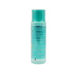 HADA LABO BLEMISH & OIL CONTROL HYDRATING LOTION 170ML (BTL)