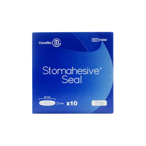 STOMAHESIVE SEAL THIN 413504