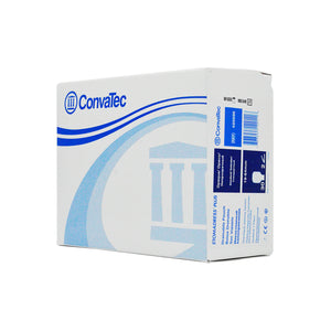 CONVATEC STOMADRESS PLUS 420590 (30S - BOX)