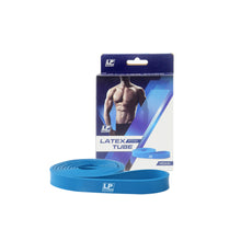 Load image into Gallery viewer, LP FT7101 POWER TRAINING BAND (BL/MEDIUM) (BOX)