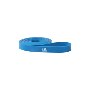 LP FT7101 POWER TRAINING BAND (BL/MEDIUM) (BOX)