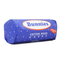 Load image into Gallery viewer, BUNNIES COTTON WOOL 300G (ROLL)