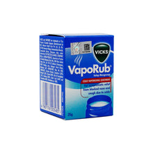 Load image into Gallery viewer, VICKS VAPORUB 25G (BTL)