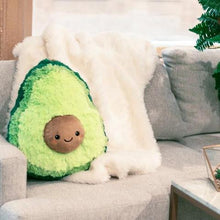 Load image into Gallery viewer, Avo-Cuddle Plushie