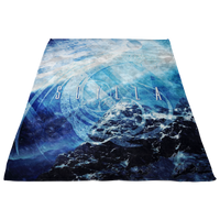 Distances Blanket