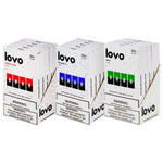 Lovo Pods Wholesale
