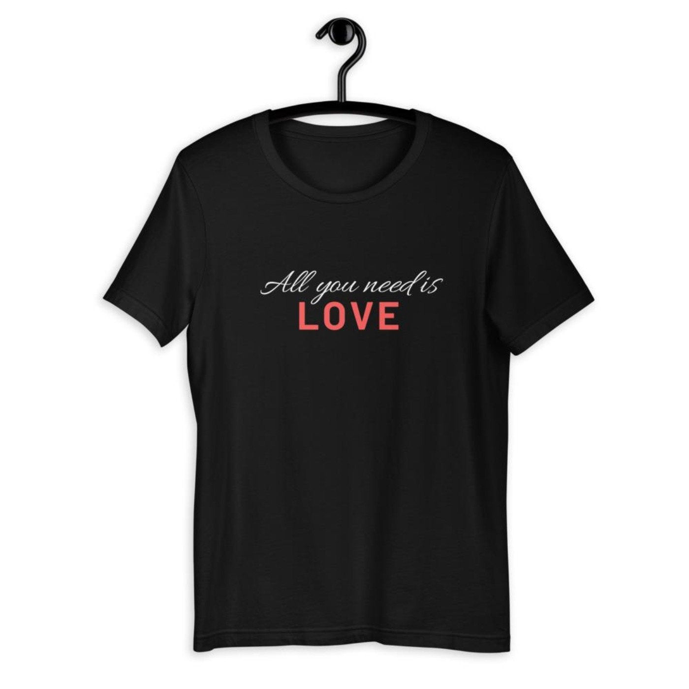 All you need is Love Bundle
