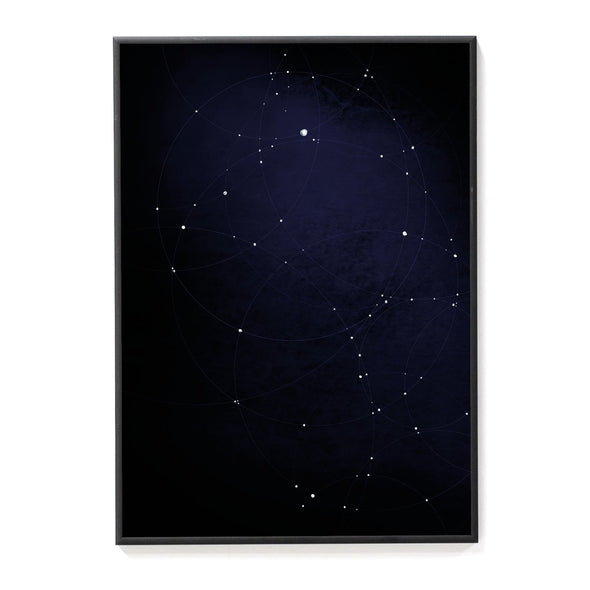 Random Constellation