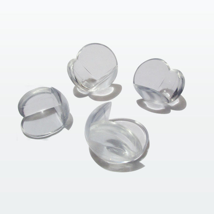 Safety Silicone Protector