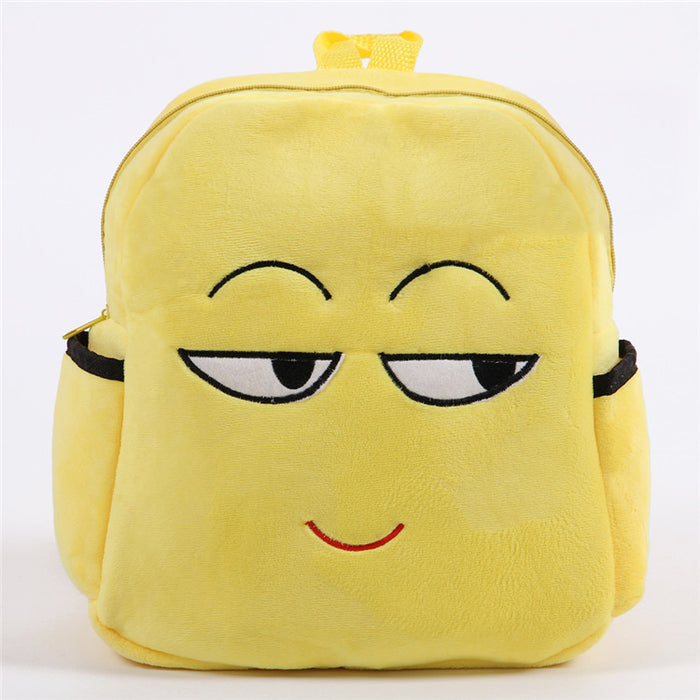 Kids School Bag  Backpack for Boys and Girls