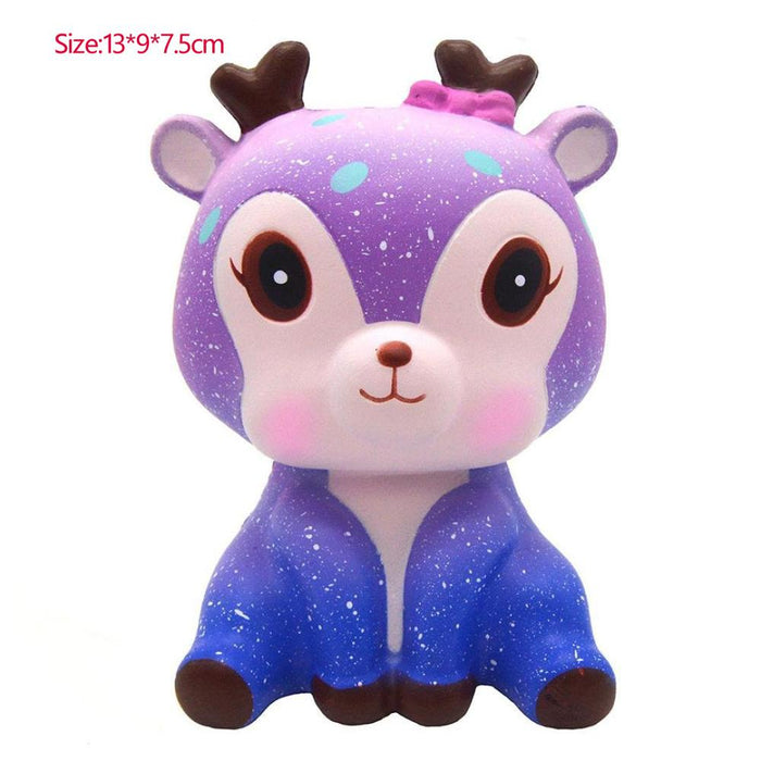 Squishy Stress Children Toy