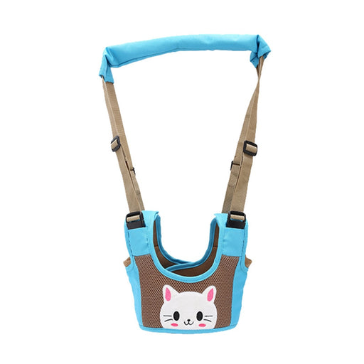 Baby Harness, Walk Assistant Leash for Kids Learning Walking with Safety Dropshipping
