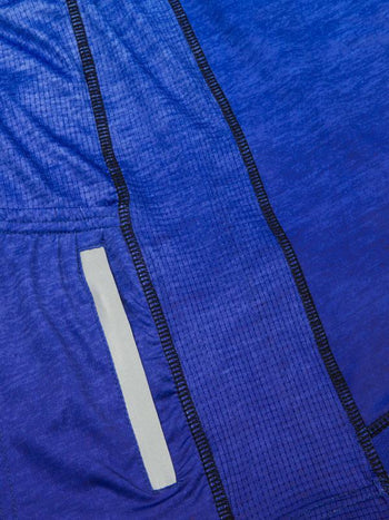Incognito (Blue) Men's Jersey