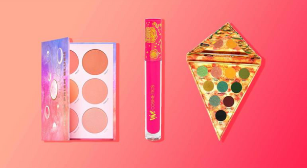 VEGNEWS : 10 LATINX VEGAN BEAUTY BRANDS YOU NEED TO TRY RIGHT NOW