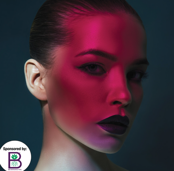 GCI MAGAZINE : The Beauty 2020-2030 Forecast - Global Cosmetic Industry