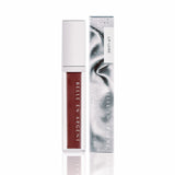 Completely Foxy Lip Gloss - Belle en Argent Clean Beauty