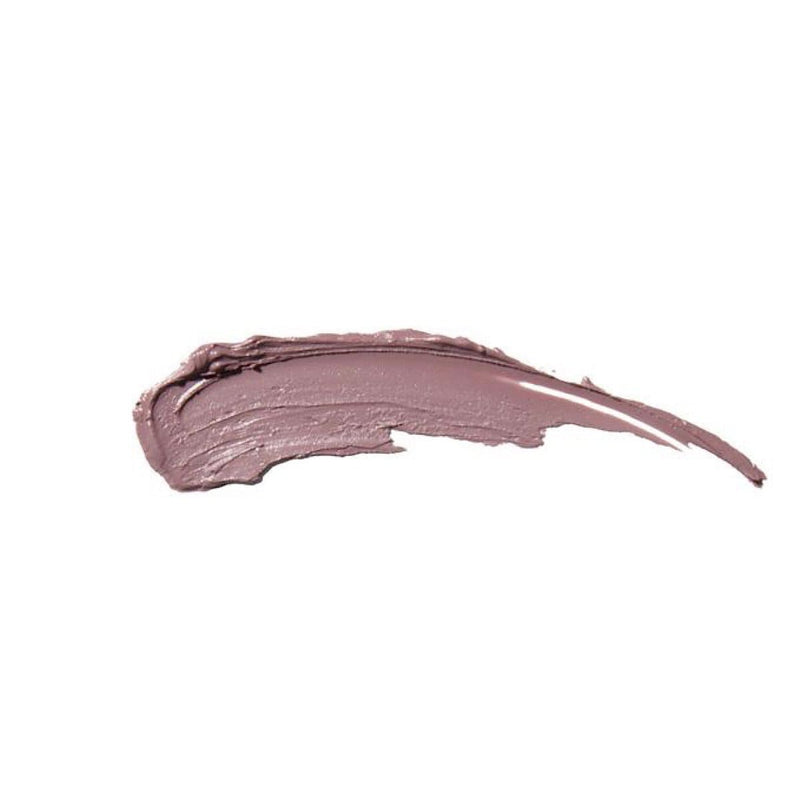 Carefree Paris - Auteur Matte Lip Color - Belle en Argent Clean Beauty