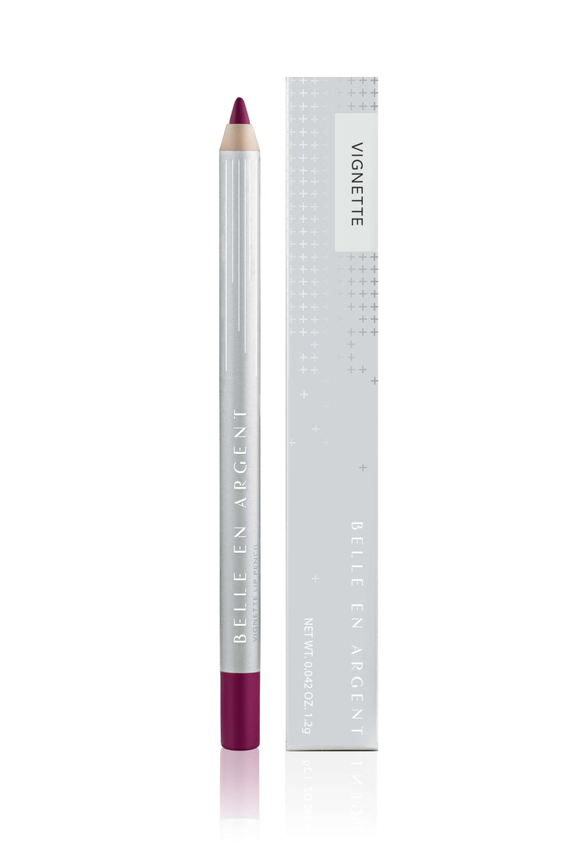 Enough Lip Gloss Kit - Belle en Argent Clean Beauty