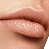 2D Lipstick Kit - Nude - Belle en Argent Clean Beauty